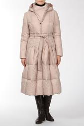 Пальто с поясом Mini