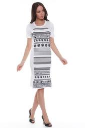 Платье Sonia Rykiel