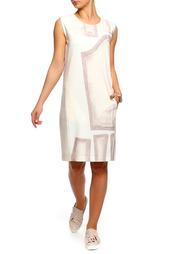 Платье Maison Martin Margiela