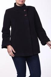 Пальто World Style