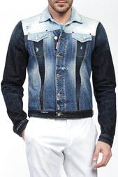 Куртка D Squared2