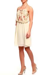 Платье Jarid
