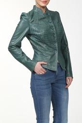 Куртка Acasta