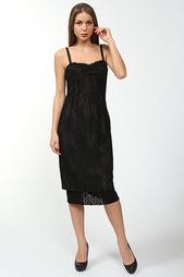 Платье Ermenegildo Zegna