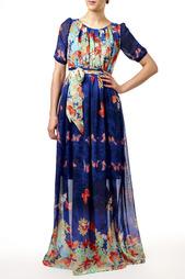 Платье Vita Ricca