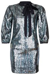 Платье C.N.C.