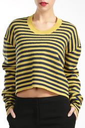 Пуловер See by Chloe