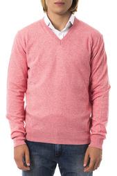 Пуловер Uomin Italiani