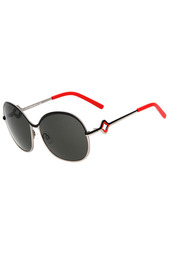 Солнцезащитные очки Miss Sixty