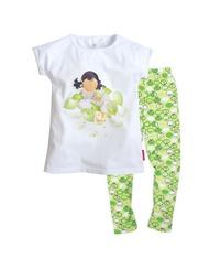 Комплекты одежды Bossa Nova
