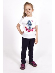 Спортивные брюки Emily Rise