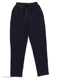 Спортивные брюки SOFT SECRET