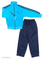 Спортивные костюмы ADDIC