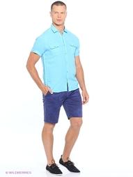 Рубашки Delahaye