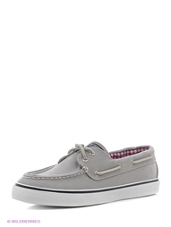 Кеды Sperry Top-Sider