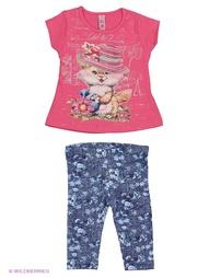 Комплекты одежды Candy