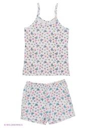 Комплекты одежды INCITY