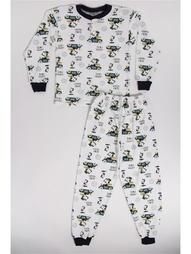 Пижамы DAMY-M