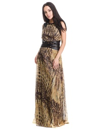 Платья Moltini