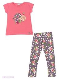 Комплекты одежды PATY
