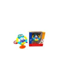 Интерактивные игрушки HUILE