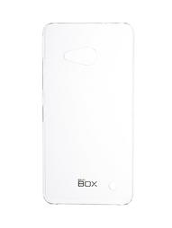 Чехлы skinBOX