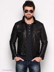 Куртки Levi's®