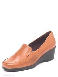Туфли Pitillos
