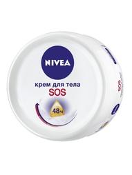 Кремы Nivea