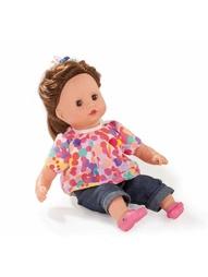 Куклы GOTZ