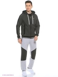 Спортивные брюки FORLIFE