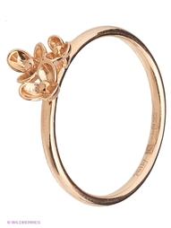 Ювелирные кольца LIZA GELD