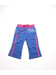 Спортивные брюки DAMY-M