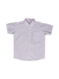 Рубашки DAMY-M