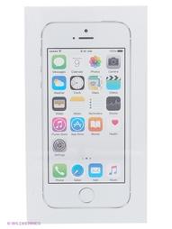Смартфоны Apple