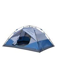 Палатки Campland