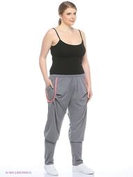 Спортивные брюки EMDI