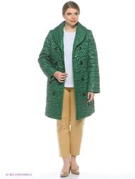 Пальто Brillare