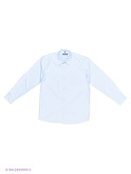 Рубашки Brostem