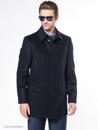 Пальто Alfred Muller