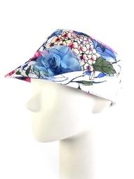 Шляпы Stillini
