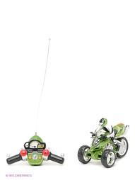 Радиоуправляемые игрушки TOYSTATE