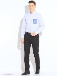 Рубашки MEXX