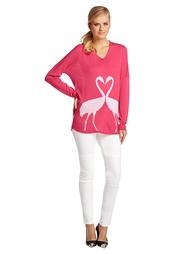 Пуловеры APART