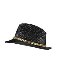 Шляпы APART