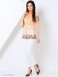 Блузки IMAGO