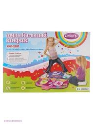 Игровые коврики Amico