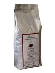 Кофе CAFFENICK