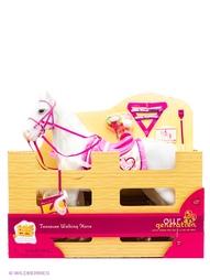 Игровые наборы OG Dolls