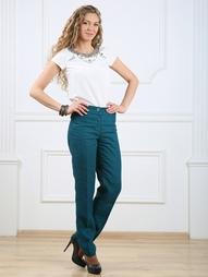 Брюки Тягина Татьяна